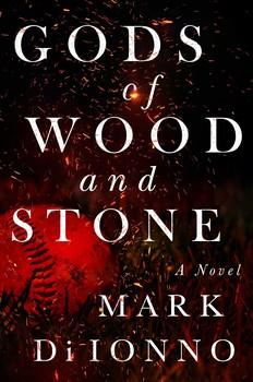 gods-of-wood-and-stone-9781501178900_lg