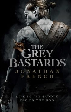 Grey-Bastards-652x1024