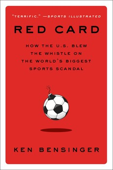 red-card-9781501133909_lg