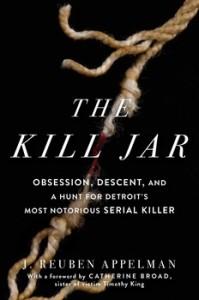 the-kill-jar-9781507204023_lg