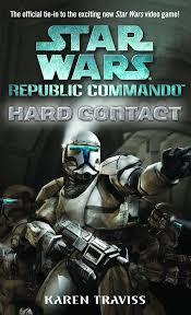 hard contact2