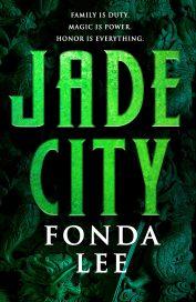 Jade city2