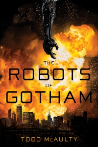 McAulty_ROBOTS-OF-GOTHAM