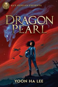 Dragon Pear