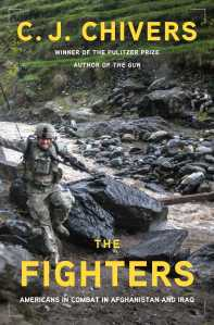 the-fighters-9781451676648_hr
