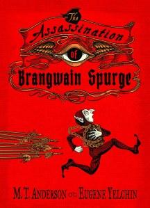 BrangwainSpurge-_ForPhoebe