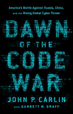 code war