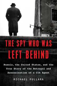 the-spy-who-was-left-behind-9781501152139_hr