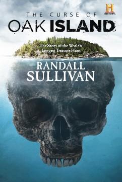 TheCurseofOakIsland-cover