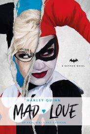 HQ Mad Love
