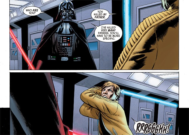 marvel-star-wars-issue-2-darth-vader-vs-luke