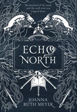 Echo North