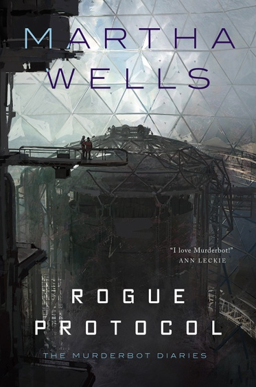rogue-protocol-cover
