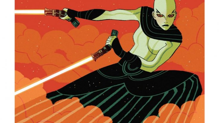 star_wars_women_of_the_galaxy_asajj_ventress