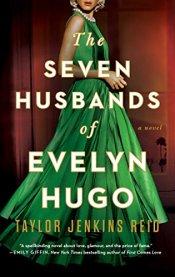 seven husbands