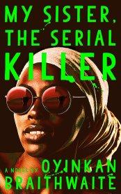 sister killer