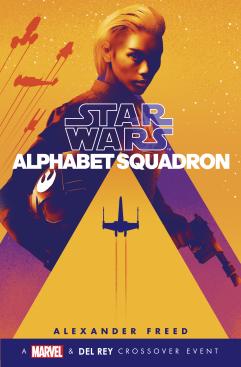 AlphabetSquadron-CrossoverCover
