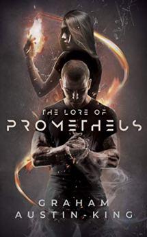 lore of prome