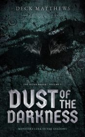 dust-of-the-darkness