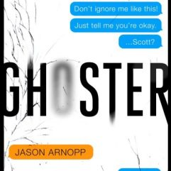 Ghoster-356x550