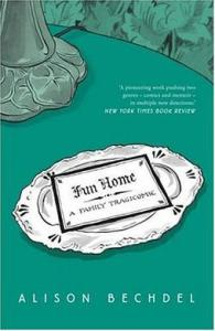 Funhomecover