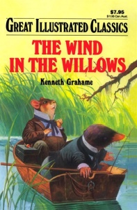 WIND_IN_THE_WILLOWS-2
