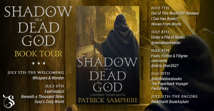 shadow-of-a-dead-god_samphire_banner-hosts